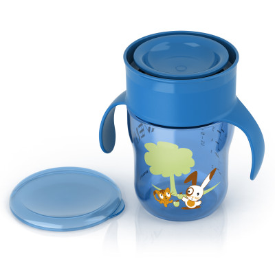 Philips AVENT Natural Grown Up Cup GIVE AWAY