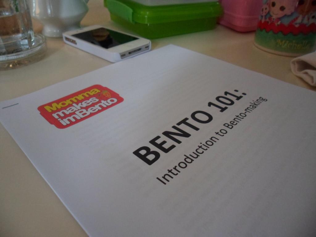bento box lunch for kids. Black Bedroom Furniture Sets. Home Design Ideas