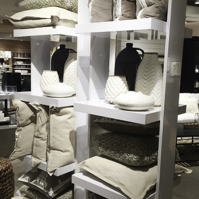 Crate and Barrel Gift Guide