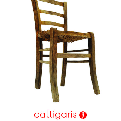 Calligaris, Italian Furniture